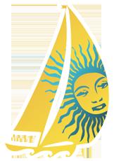 boat_logo